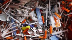 Needle_exchange_0511