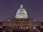 180px-US_Capitol_Building_at_night_Jan_2006