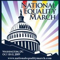 National equality march