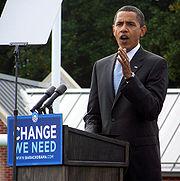 180px-ObamaAbingtonPA