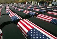 Soldiercoffins350