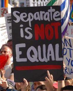 Separate-is-not-equal-2