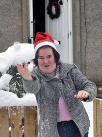 Susan_boyle_christmas-_eve_ld_dppa10