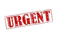 _urgent