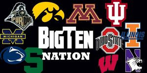 Big+Ten+Nation