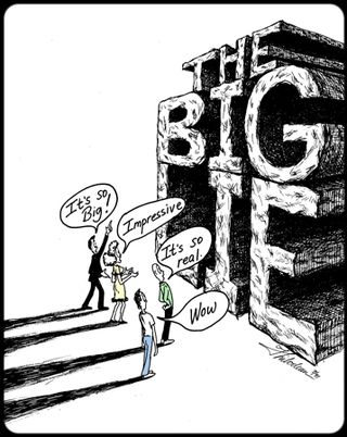 Big_lie_