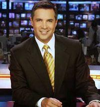 Charles Perez