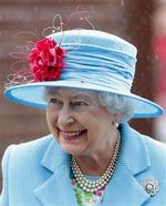 Britain-northern-ireland-queen-elizabeth-2009-5-6-13-51-48