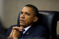 Obama3-250x166