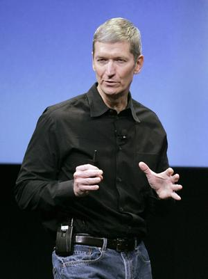 Timcook_narrowweb__300x401,0