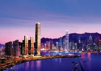 Ritz-Carlton-Hong-Kong