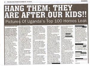 Uganda-rolling-stone-homosexuals-pastor