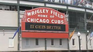 Chicago-cubs-it-gets-better-video