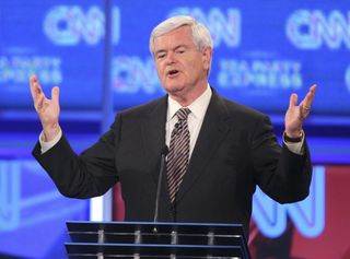 167287-newt-gingrich-gay-marriage