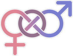Whitehead-link-alternative-sexuality-symbol_svg