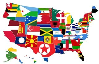 Us-states-as-countries-of-equal-population-25316-1244596822-25