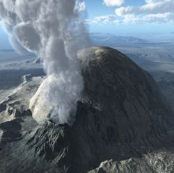 Volcanic-Eruption-Small