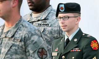 Bradley-Manning-at-Fort-M-007