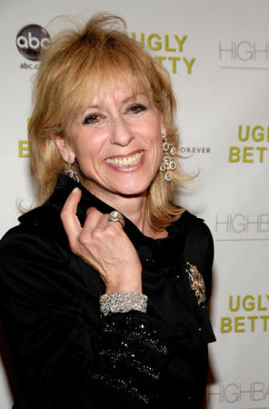 Americans would be hard put to find a star of the caliber of Judith Light ...