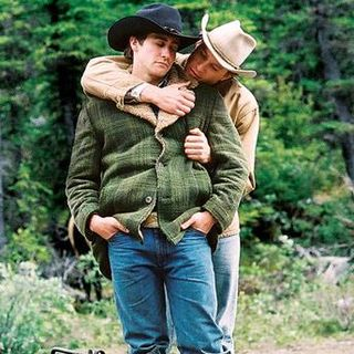Brokeback_mountain2_answer_2_xlarge