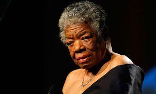 Maya-Angelou_-007
