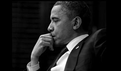 Obama-documentary