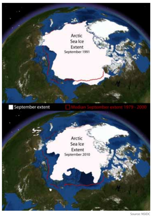 Arctic-sea-ice-has-declined-35