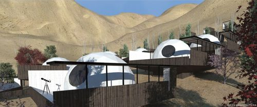Elqui-Domo-Night-Sky-Viewing-Cabins-In-Chile-10