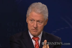 Bill_clinton_cbs_news