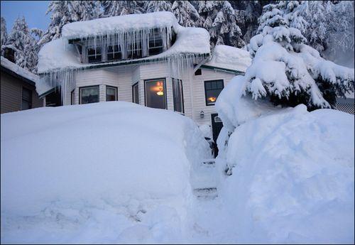 Alaska_snow_lg