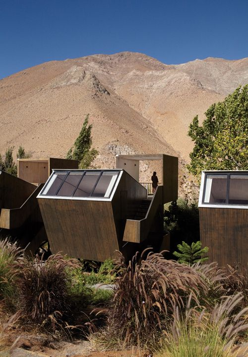 Elqui-Domo-Night-Sky-Viewing-Cabins-In-Chile-1