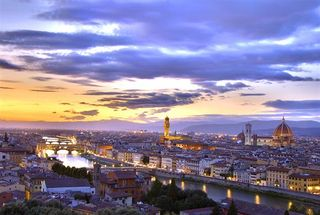 Bigstock-sunset-in-florence-4845013-custom