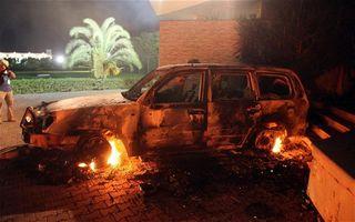 Libya-benghazi-car_2337126b