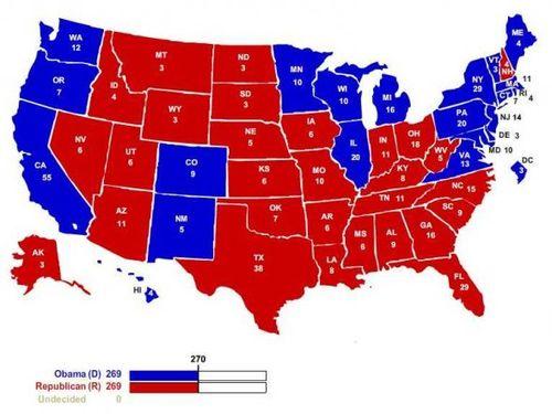 2012-electoral-tie-nightmare