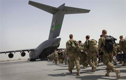 Us-troops-leaving-afghanistan