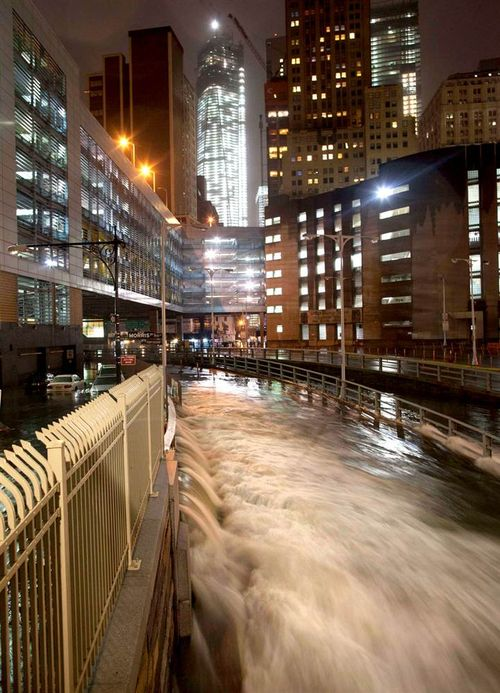 Ss-121029-nyc-flooding-07_ss_full
