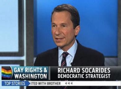 MSNBC%20Socarides