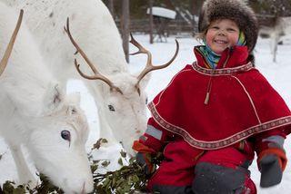 Christmas_Finland