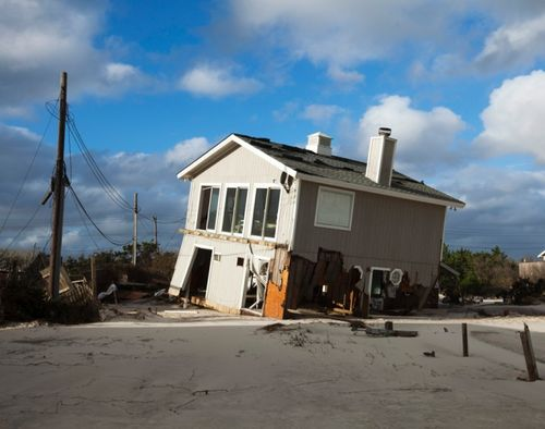 Hurricane-sandy-damage-fire-island-n-y1