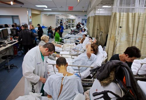 Nyc-sandy-hospitals