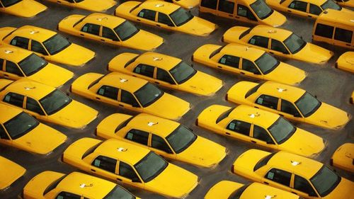 Taxis-121912_980x551