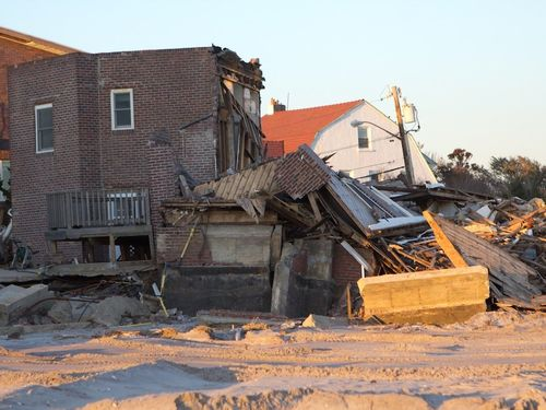 The-homes-along-the-shoreline-were-also-devastated-sandy-completely-tore-off-half-of-this-house