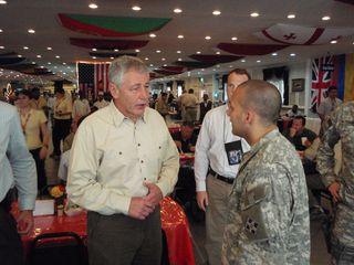Chuck_Hagel_Iraq_4