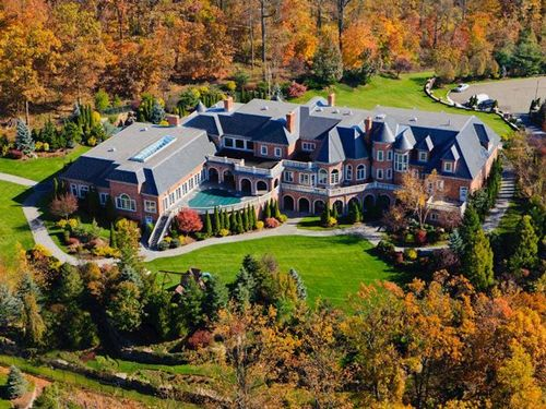 29-million-alpine-estate-hotd