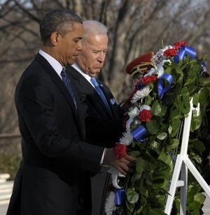 Inaugural_Obama_Arlin_Hoga_t300
