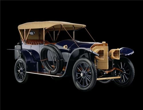 This-1914-mercedes-open-front-town-car-was-built-in-germany-and-sold-in-california-at-scotsdale-it-sold-for-962000