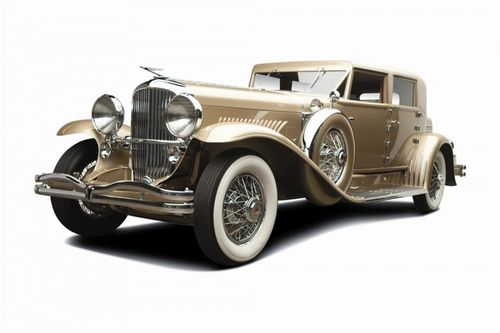 One-of-a-dozen-murphy-beverlys-built-this-gold-1934-duesenberg-with-a-three-speed-manual-transmission-was-worth-143-million