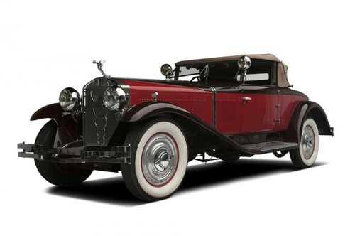 A-buyer-paid-for-132-million-for-this-rare-1929-isotta-fraschini-tipo-8a-ss-the-most-expensive-car-ever-produced-in-italy