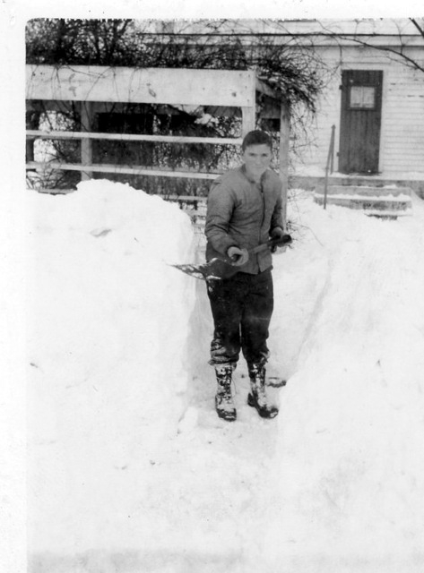 Mixner - Blizzard of 196604162012_0654