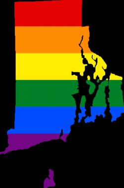 Gay%20Rhode%20Island